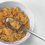 Frühstückscerealien oft sehr ungesund