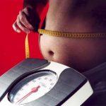 Bereits leichtes Übergewicht verkürzt Lebenserwartung