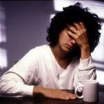 Depressionen: Frauen fast doppelt so oft betroffen wie Männer