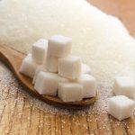 Welcher Zucker ist am schädlichsten für Ihren Körper?